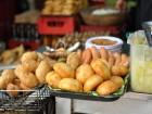 4 quán bánh rán trứ danh đất Hà Thành