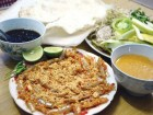 6 món gỏi cá đầy mê hoặc của ẩm thực Việt