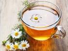 Những loại trà tốt cho sức khỏe