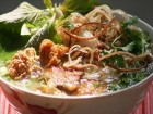 Những quán ăn đêm hút khách ở Hà Nội