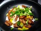 10 món ăn không nên bỏ qua khi đến Sài Gòn