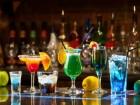 5 loại cocktail không nên bỏ lỡ