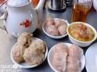 Nét văn hóa trà Sài Gòn xưa và nay