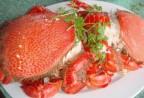 Điểm danh những món ăn đắt nhất Việt Nam