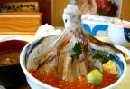 Bạn có thể ăn 10 món ăn này của Nhật Bản không?