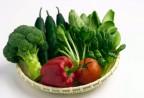"""Mẹo hay giúp """"triệt tiêu"""" chất gây ung thư khỏi rau, thịt, tôm rất hữu ích"""