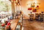 Những quán cà phê dành cho ngày 20/10 ở Hà Nội