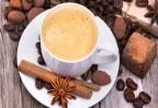 10 mẹo nhỏ khiến ly cà phê ngon hơn bạn tưởng