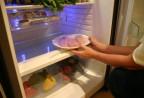 Hầu hết chúng ta đã mắc sai lầm khi bảo quản thịt gà trong tủ lạnh mà không hề biết