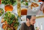 Khách Tây 'rỉ tai' nhau về món ăn ngon nhất Việt Nam