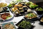 Các món ăn phổ biến văn hóa ẩm thực Đông Nam Á