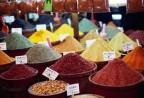 10 thành phố du lịch sở hữu ẩm thực đường phố ngon miễn chê