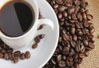 Cà phê giúp bảo vệ gan khỏi tác hại của bia rượu