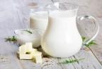 Sự thật về loại sữa tách béo mà bạn vẫn nghĩ là tốt cho sức khỏe