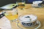 Gợi ý 2 địa điểm uống cà phê muối ở Huế