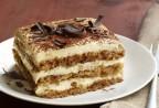 10 loại bánh ngọt ngon nhất thế giới