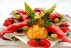 5 thói khiến bạn chết từ từ sau bữa ăn