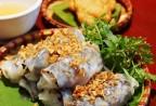 Top 10 món ăn khiếm cho du khách nước ngoài mê mẩn