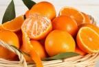 Cách giữ cam quýt tươi lâu hơn
