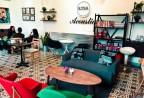 Khám phá điểm lý tưởng cho người yêu cà phê Hà Nội