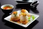 Các món bánh bình dân gây 'nghiện' của miền Trung
