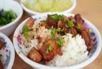 Thưởng thức những món cơm bình dân tại các nước Châu Á