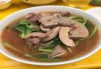 Điểm danh những món ăn sáng ngon ở Hà Nội