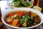Những món lâu đời nhất định phải thử khi đến Hà Nội