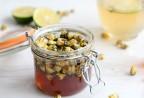 Điều gì sẽ xảy ra với cơ thể bạn khi sáng bạn uống 1 cốc mật ong?