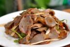 Bộ phận của gà được nhiều người yêu thích nhưng lại chứa nhiều độc tố