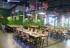 Một Địa điểm ăn ngon cho giới trẻ Hà Thành