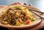 7 món ăn vỉa hè ăn no vẫn thấy thèm của Trung Hoa