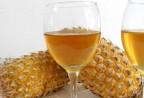 Lợi ích bất ngờ của rượu dứa đối với sức khỏe