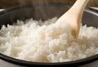 Bí quyết nấu cơm bằng sữa vô cùng thơm ngon đặc biệt