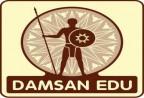 Trung tâm Giáo dục nghề nghiệp DamSan