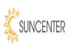 Trung tâm Đào tạo Pha chế SunCenter