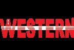 Trường dạy nghề Ẩm thực Western