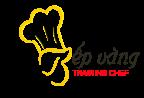 Trường đào tạo Bếp Vàng