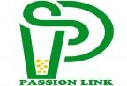 Trung tâm Đào tạo Pha chế Passion Link