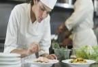 Trung tâm dạy nấu ăn tại Khánh Hòa
