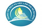 Trung tâm Dịch vụ việc làm Phụ nữ Đà Nẵng