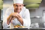 Trung tâm dạy nấu ăn tại Nam Định