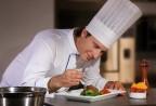 Trung tâm dạy nấu ăn tại Nghệ An