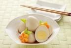 """Bạn có tin """"Ăn 2 quả trứng"""" mỗi ngày có thể giảm 5kg/tuần"""