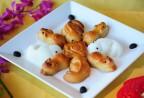 Trọn bộ ẩm thực ngày Tết Trung thu ở Châu Á