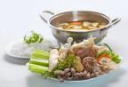 Món ăn bài thuốc phòng trị các bệnh cho người béo phì