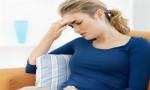 Thực hư việc mẹ bầu uống nước tăng lực bị sảy thai