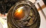 Bài thuốc từ trà giúp cai thuốc lá hiệu quả của bác sĩ người Nga