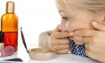 Đừng để con mình dậy thì sớm vì những nguyên nhân sau