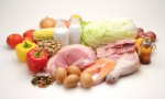 Chuyên gia mách: Ăn gì khi bị ngộ độc thực phẩm
